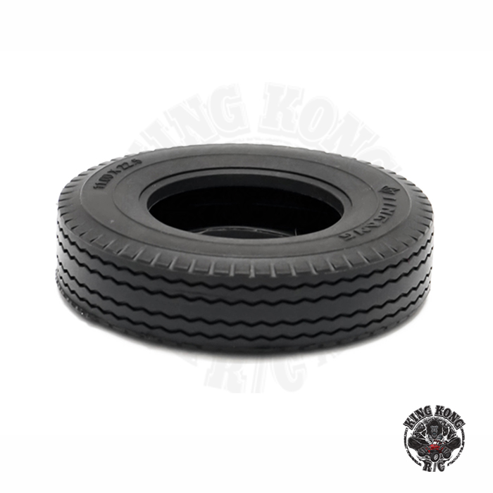 KINGKONG RC 1:14Universal Tire skin series The simulation of tyre