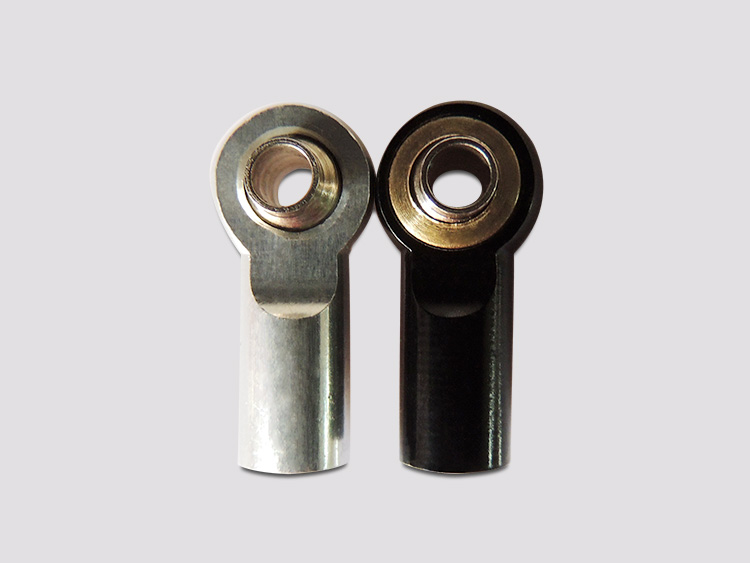 JD model M3 ball buckle, fish-eye bearing, joint bearing. Pull rod head