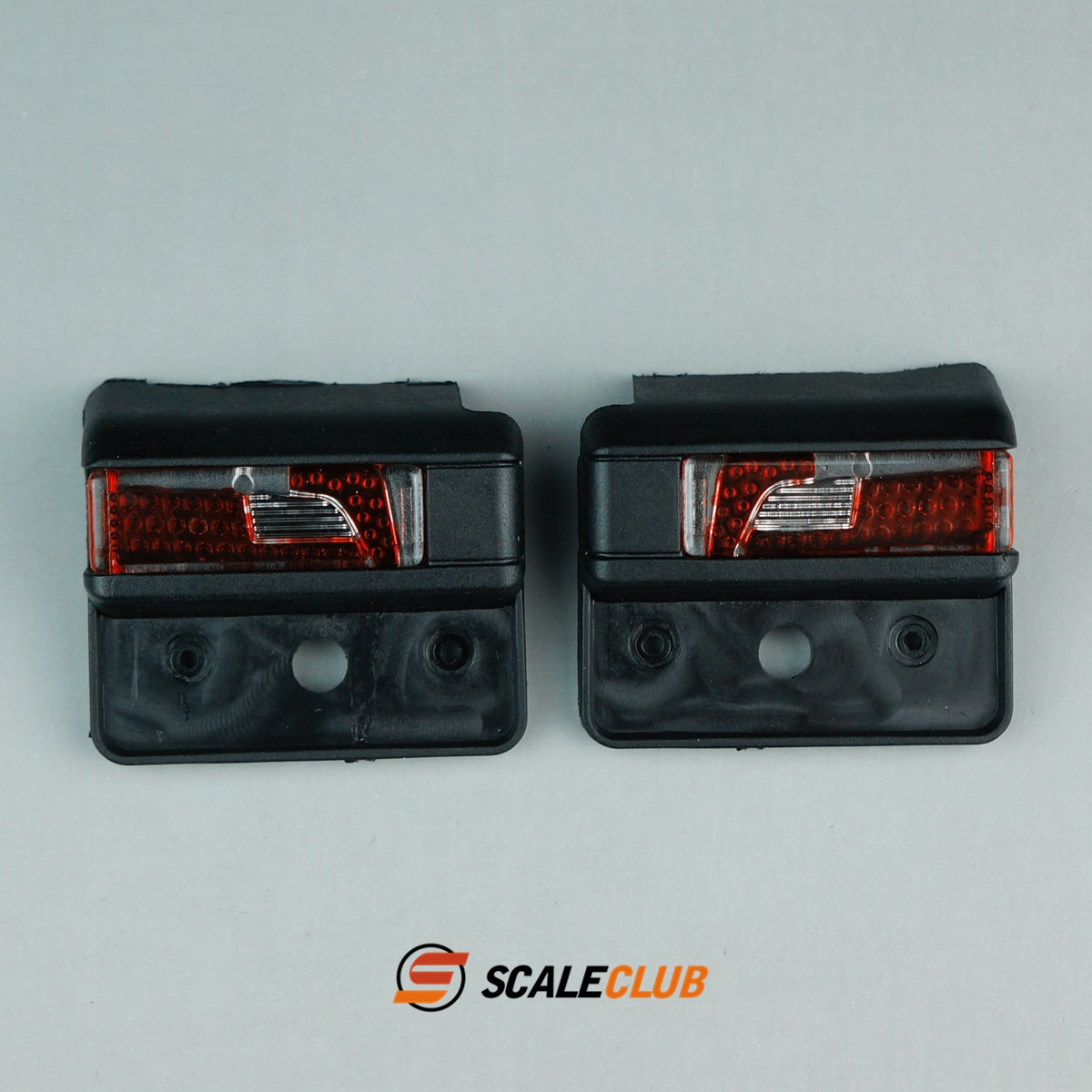 SCALECLUB  Scania  R470 R620 new tail light